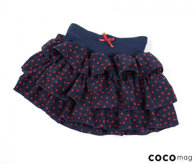 cocomag_2015aw_girl_25
