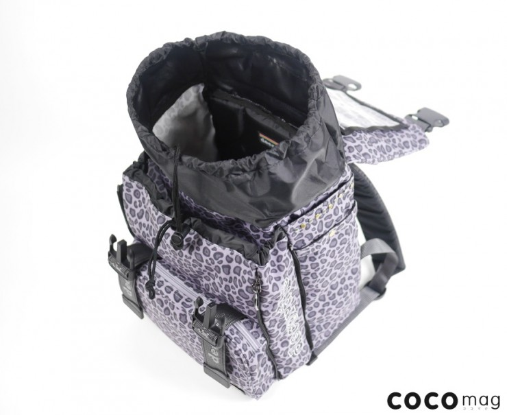cocomag_decorate_2015-16aw_25