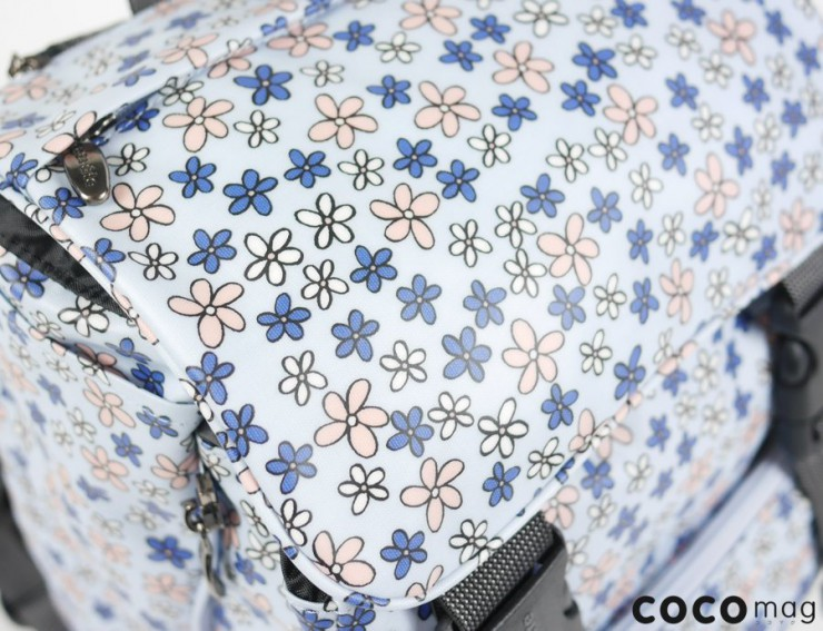 cocomag_decorate_2015-16aw_34