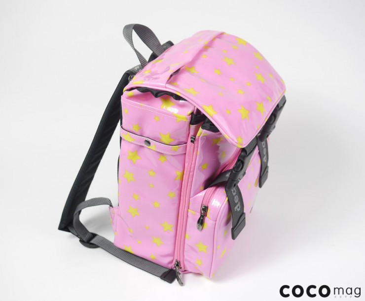 cocomag_decorate_2015-16aw_45