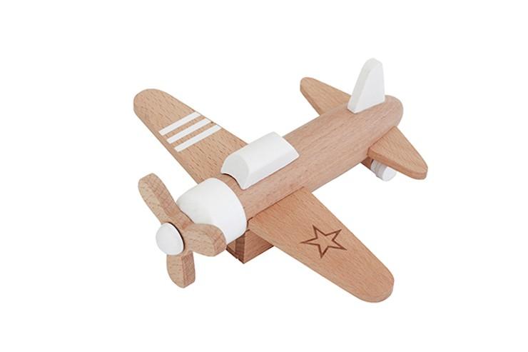 cocomag_kiko_hikoki-propeller_05