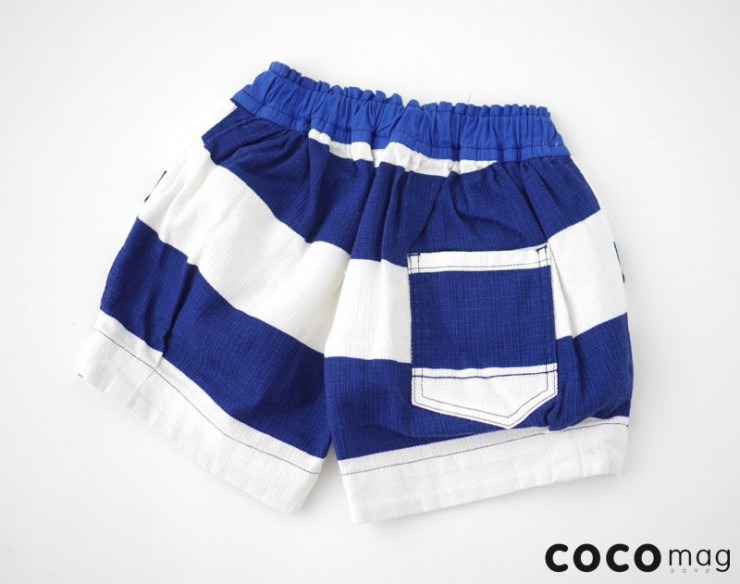 cocomag_blow_2016ss_15