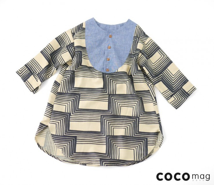 cocomag_emmadechoeur_2016ss_01