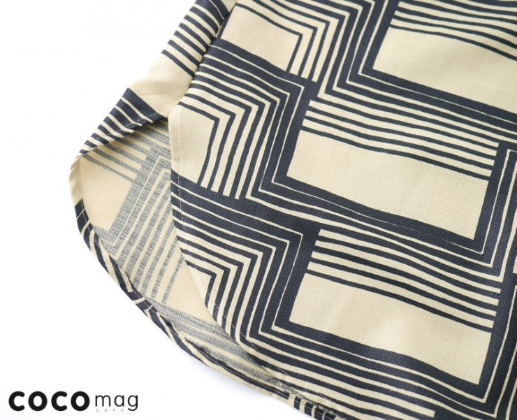 cocomag_emmadechoeur_2016ss_03