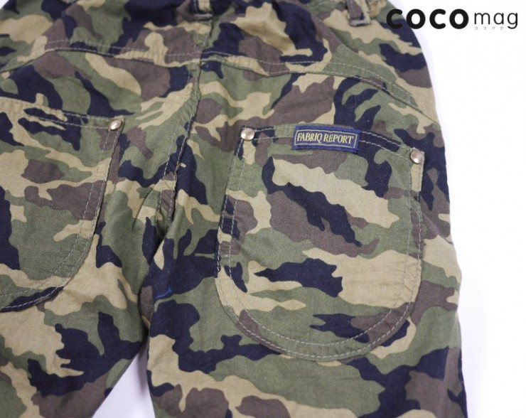 cocomag_fbriqreport_2016ss_46