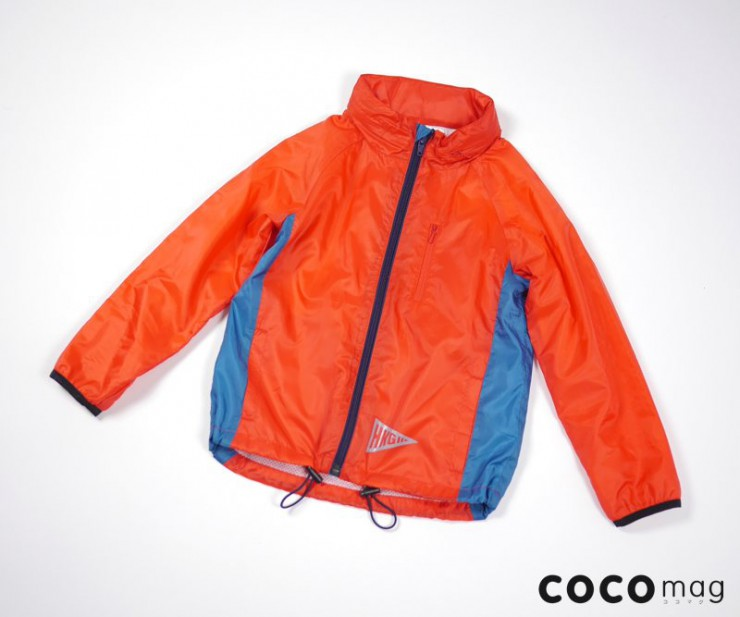 cocomag_highking_2016ss_01