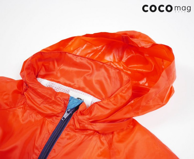 cocomag_highking_2016ss_03