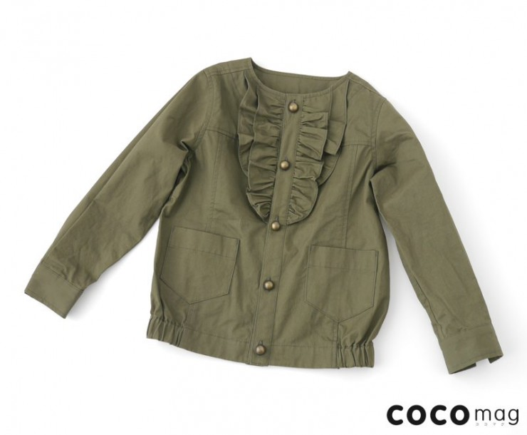 cocomag_highking_2016ss_04