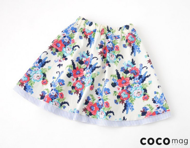 cocomag_highking_2016ss_09