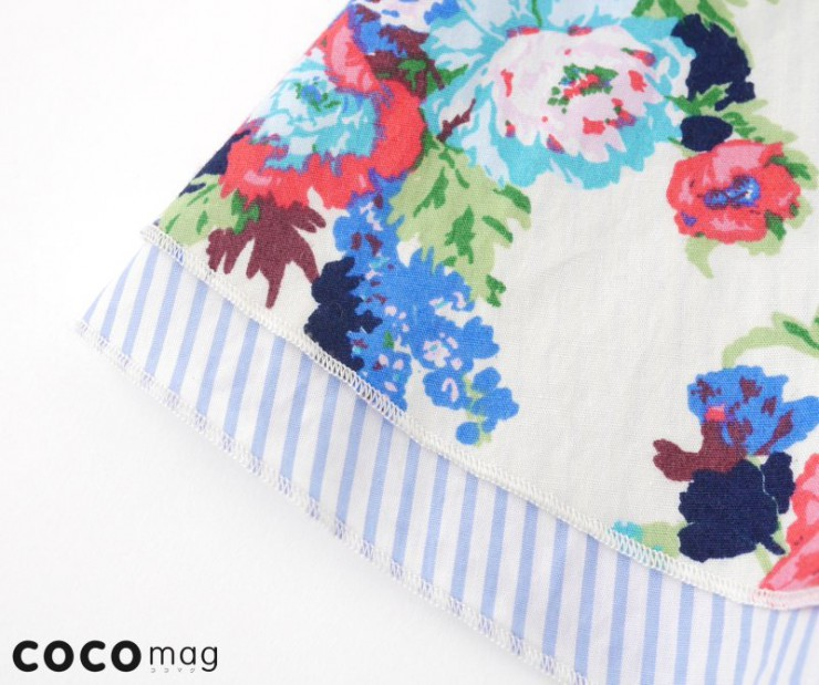 cocomag_highking_2016ss_10