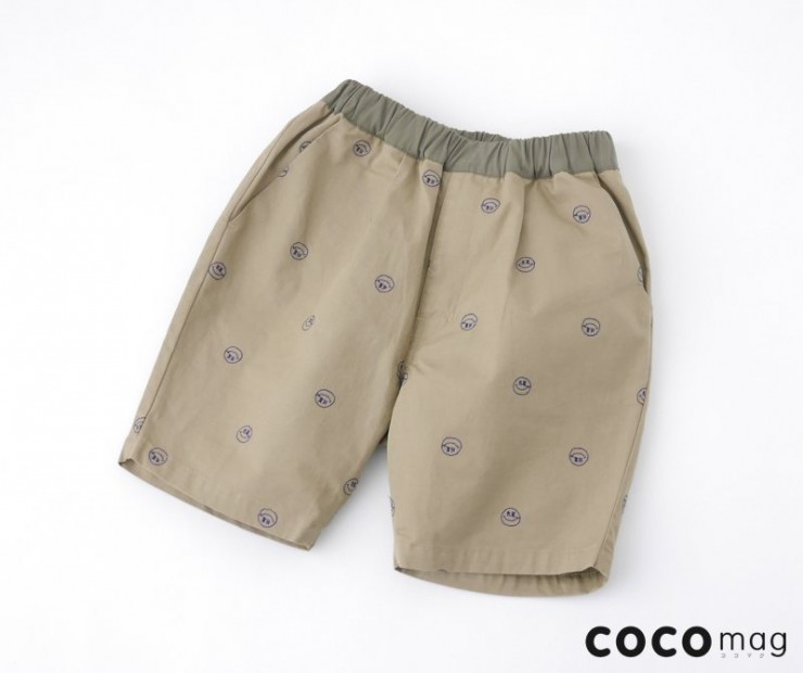 cocomag_highking_2016ss_14