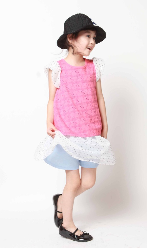 cocomag_laladress_2016021002