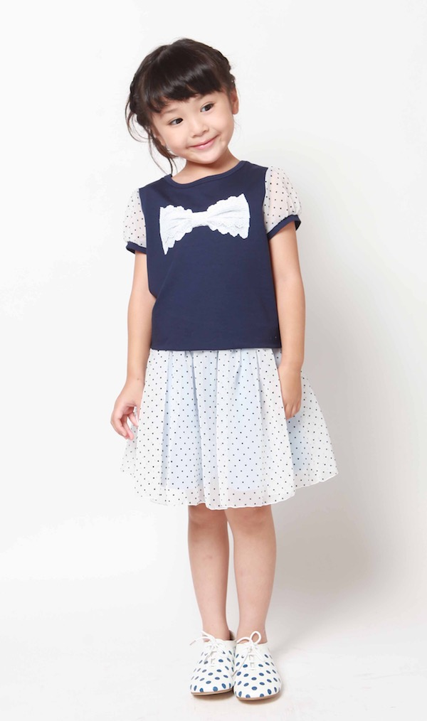 cocomag_laladress_2016021003