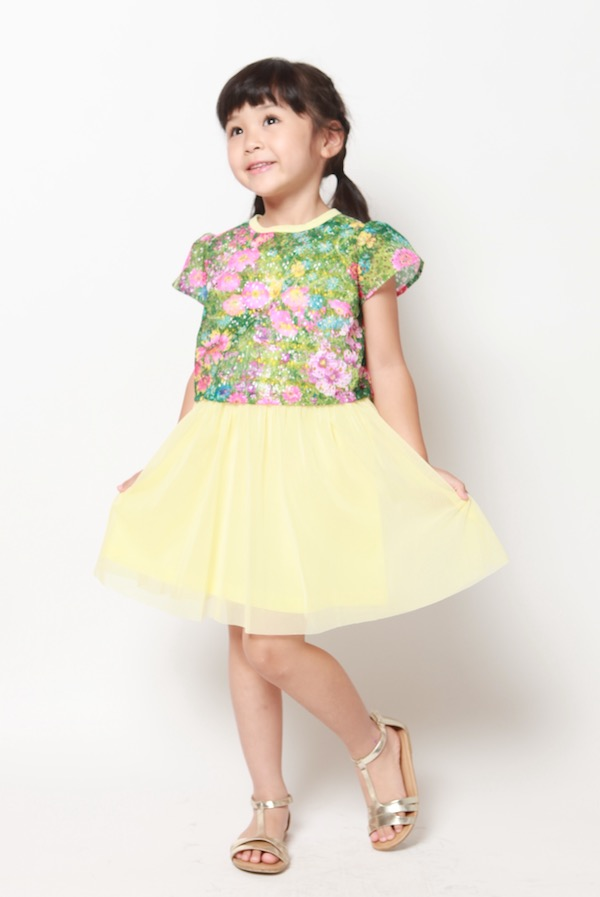 cocomag_laladress_2016021005