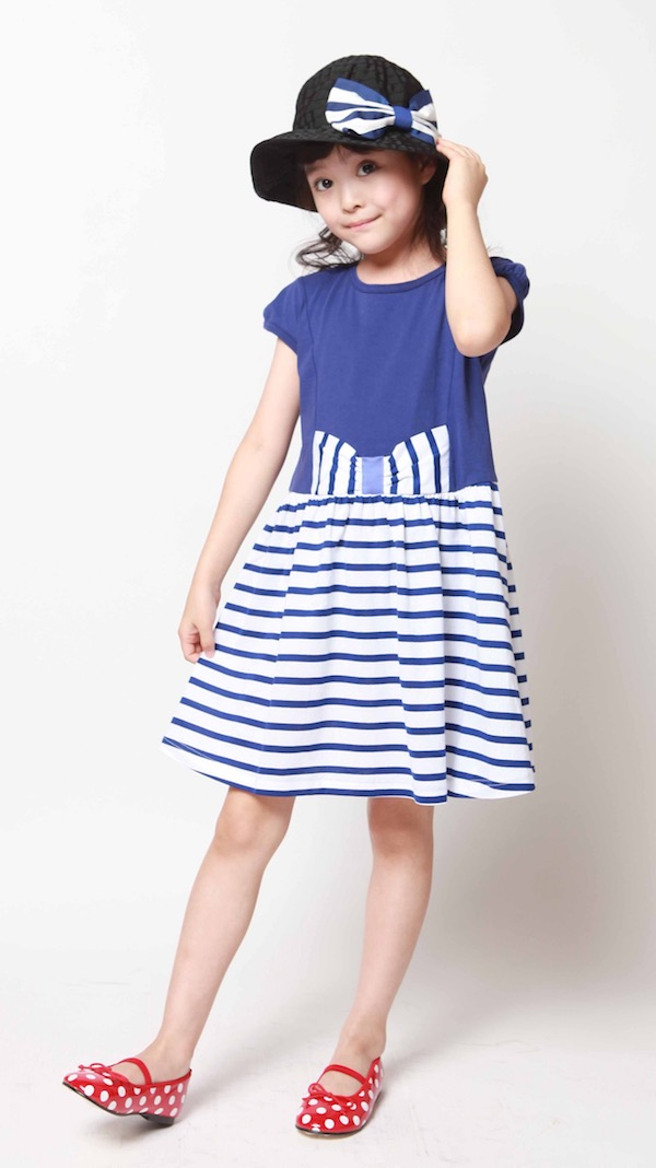 cocomag_laladress_2016021010