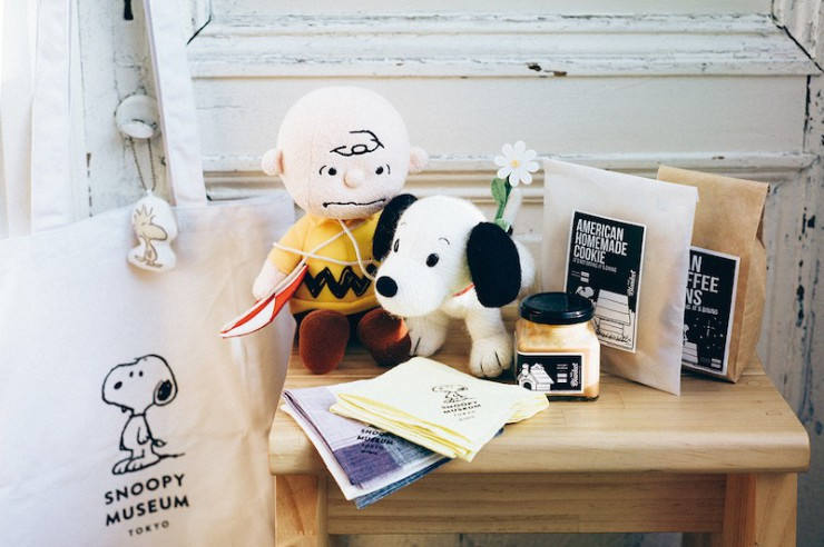 cocomag_snoopymuseum_tokyo_05