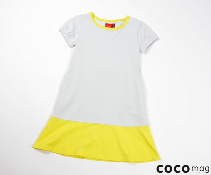 cocomag_2016ss_special_111