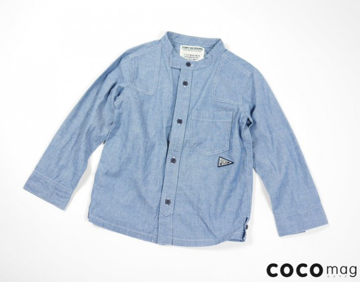 cocomag_2016ss_special_67