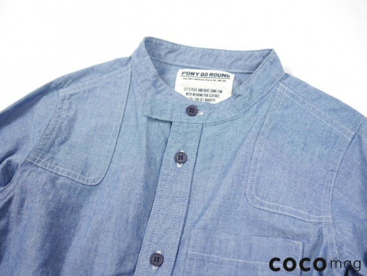 cocomag_2016ss_special_68