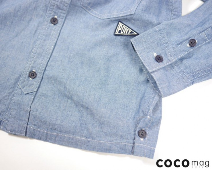 cocomag_2016ss_special_69