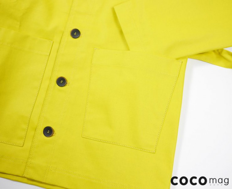cocomag_2016ss_special_78
