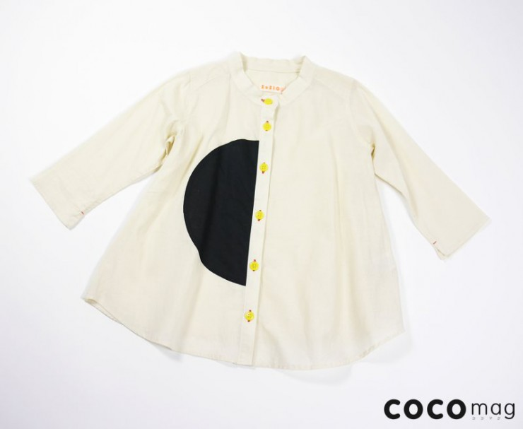 cocomag_2016ss_special_93