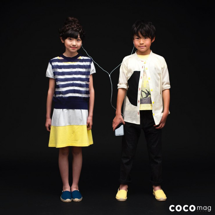 cocomag_2016ss_special_model_07