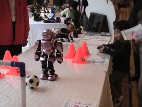 cocomag_tamagawa_robottown_05