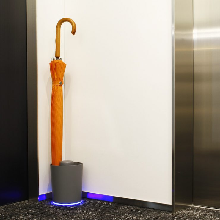 cocomag_au_Umbrella stand_03
