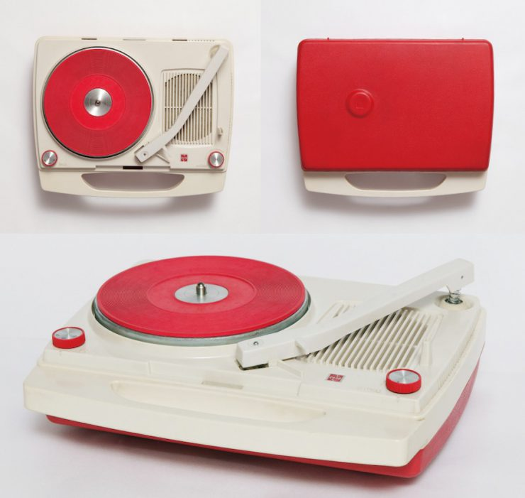 cocomag_record_player_01