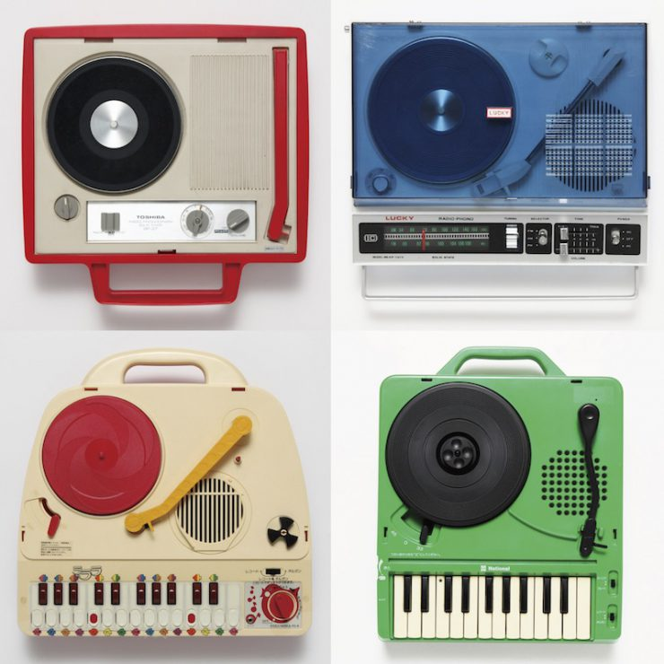 cocomag_record_player_03