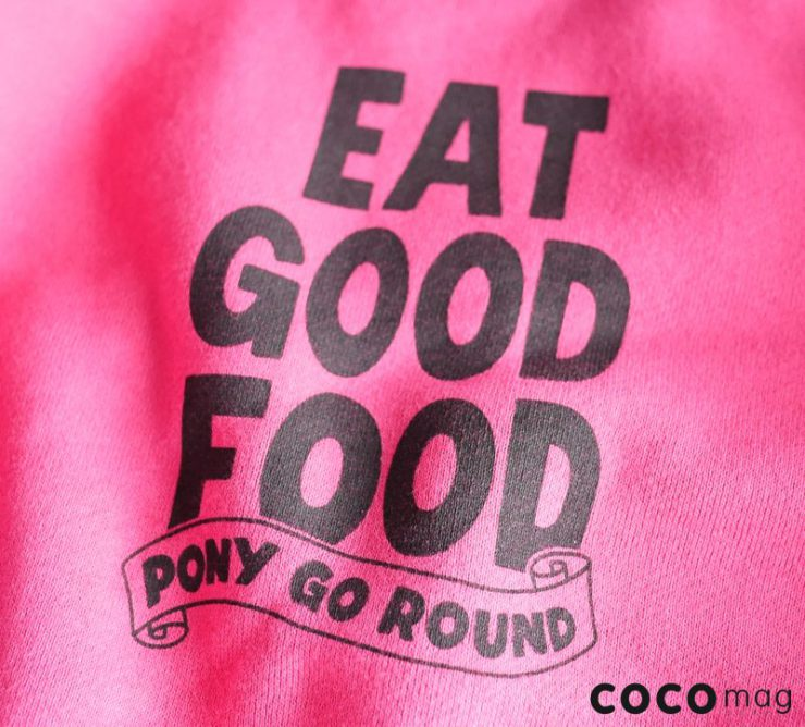 cocomag_ponygoround_2016aw_50