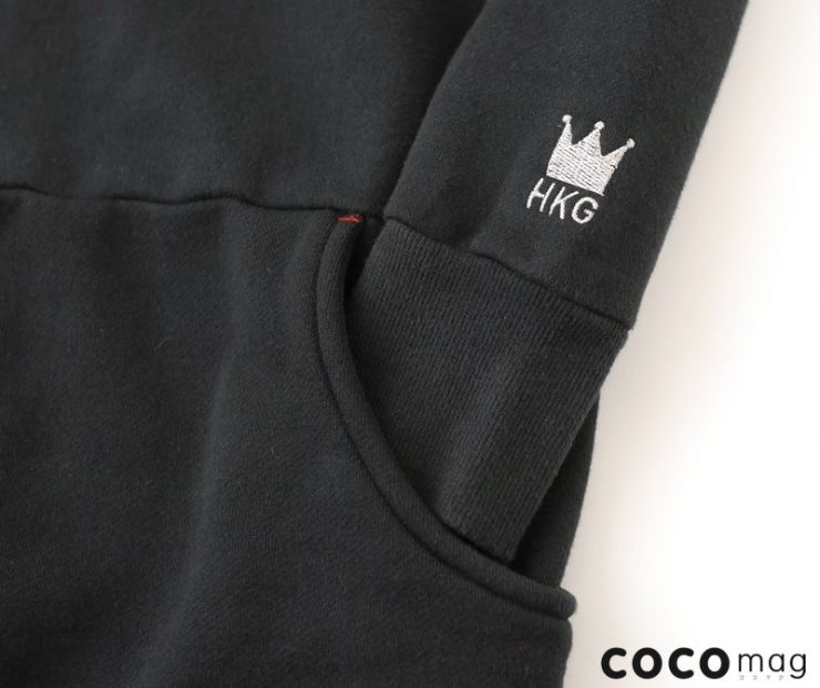 cocomag_highking_2016aw_18