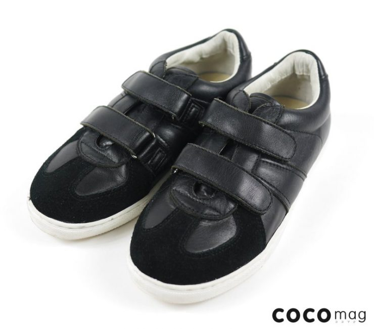 cocomag_2016-17aw_110